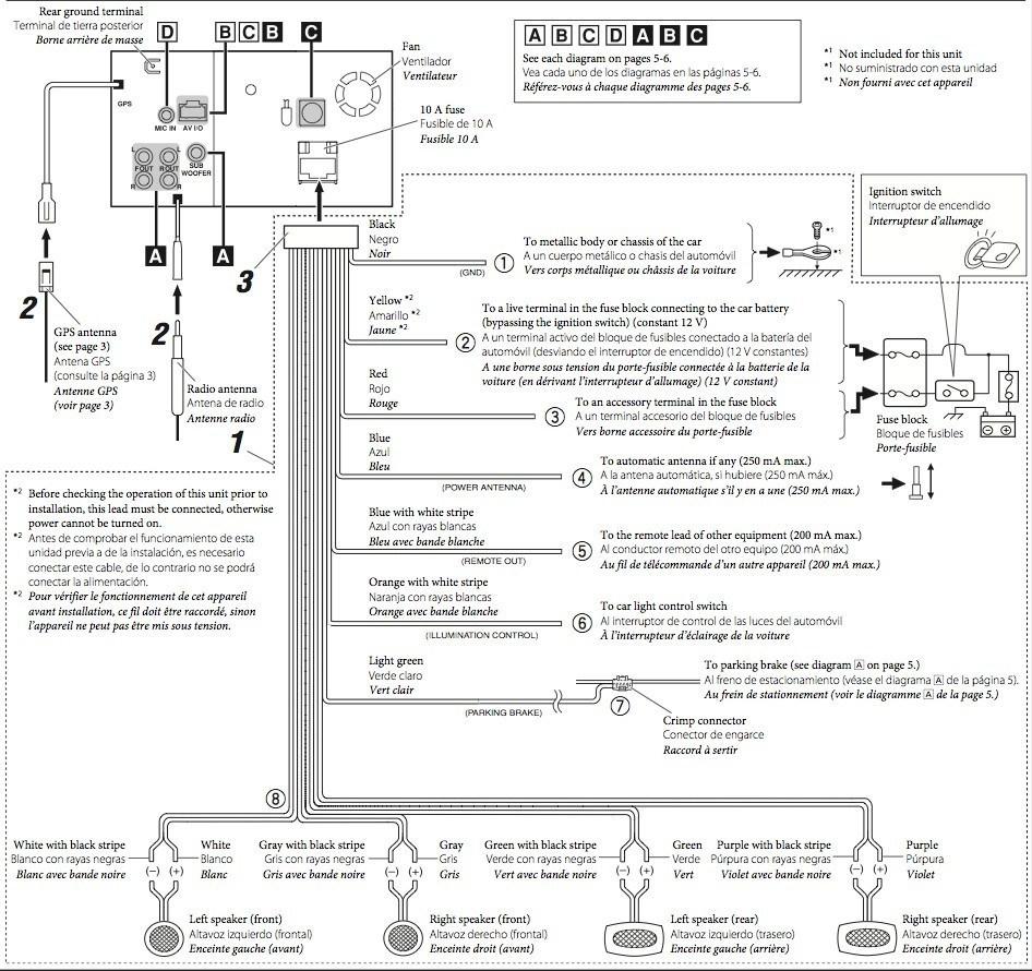 [DIAGRAM] Xs650 70 Xs1 Wiring Diagram Wiring Diagram FULL