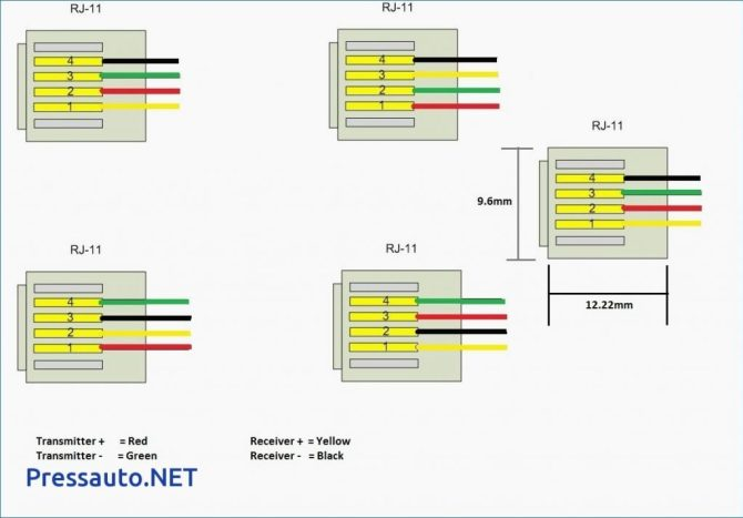 diagram 110 block rj45 wiring diagram full version hd