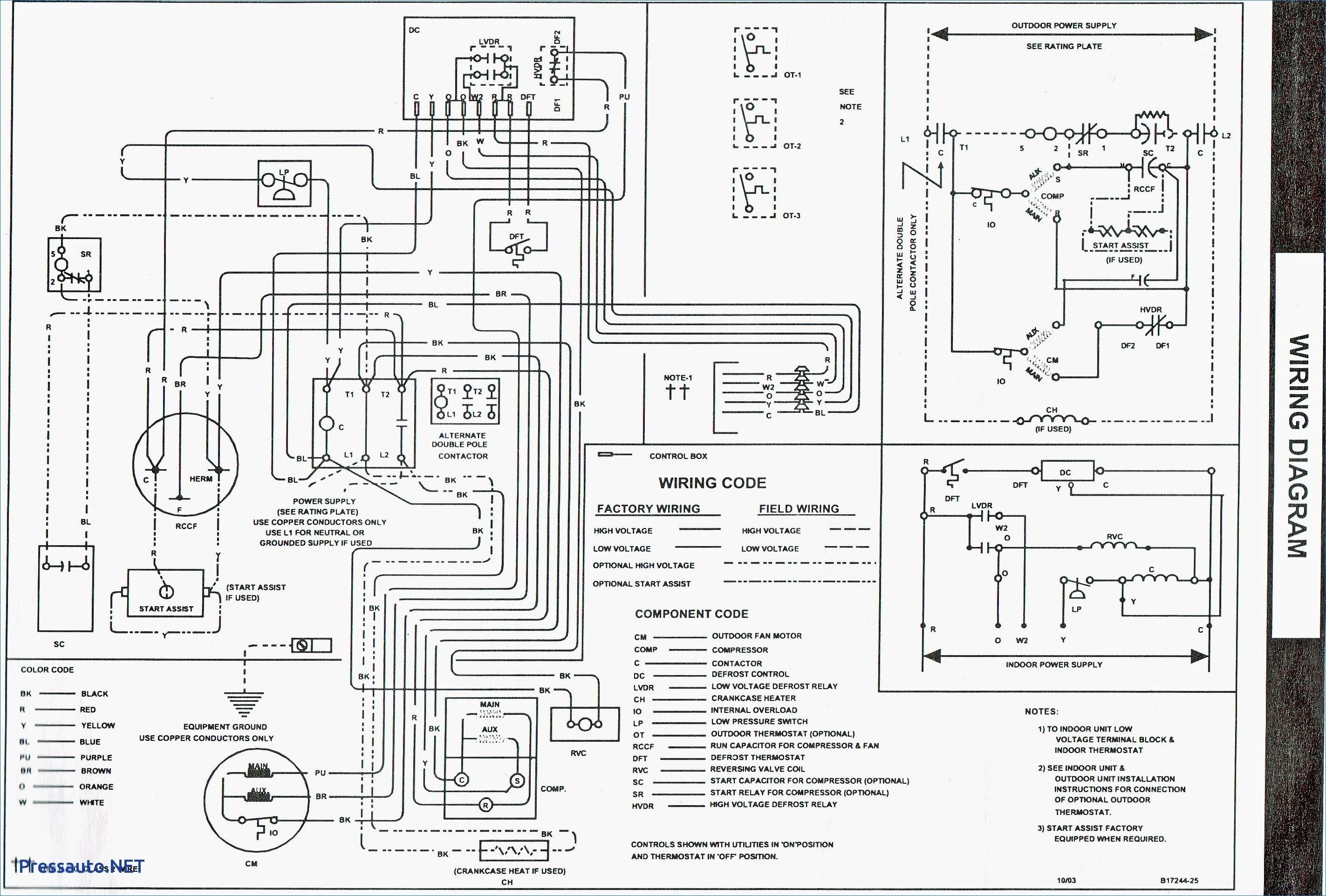 Crf70 Wiring Diagram Crff Xrr Honda Online Motorcycle
