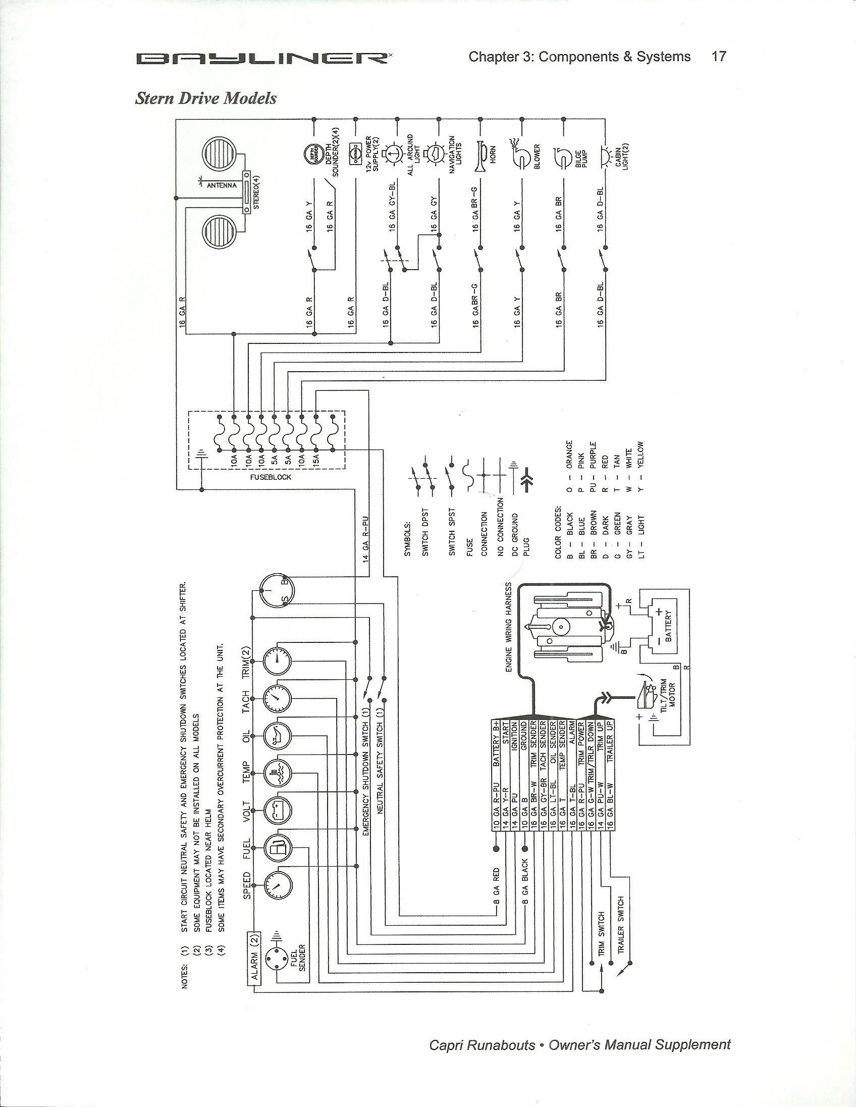 Traeger Wiring Diagram Smoker Wiring Diagram Automotive