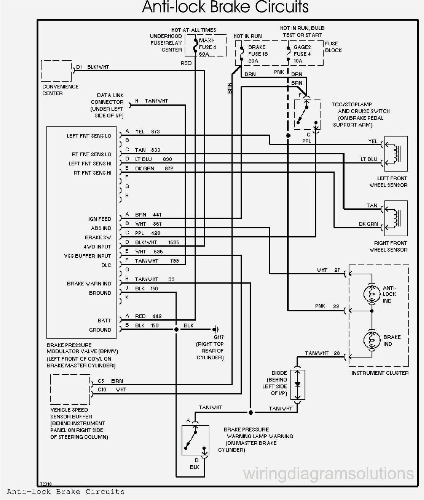View Wiring Diagram Backup Camera Wiring Schematic