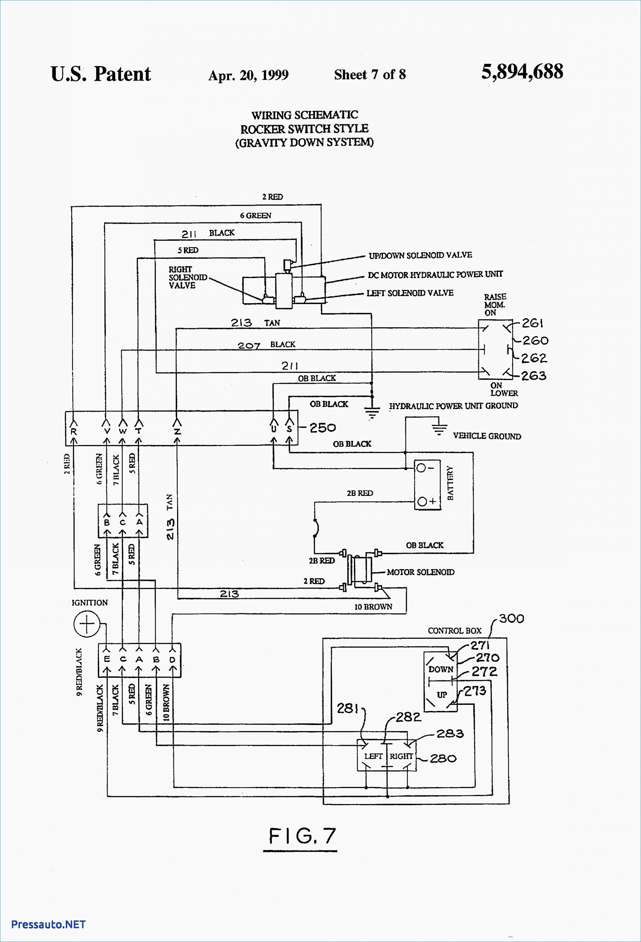 Meyer E47 Wiring Diagram : meyer, wiring, diagram, DIAGRAM], Fisher, Control, Wiring, Diagram, Version, Quality, LOGICDIAGRAM.MONTECRISTO2010.IT
