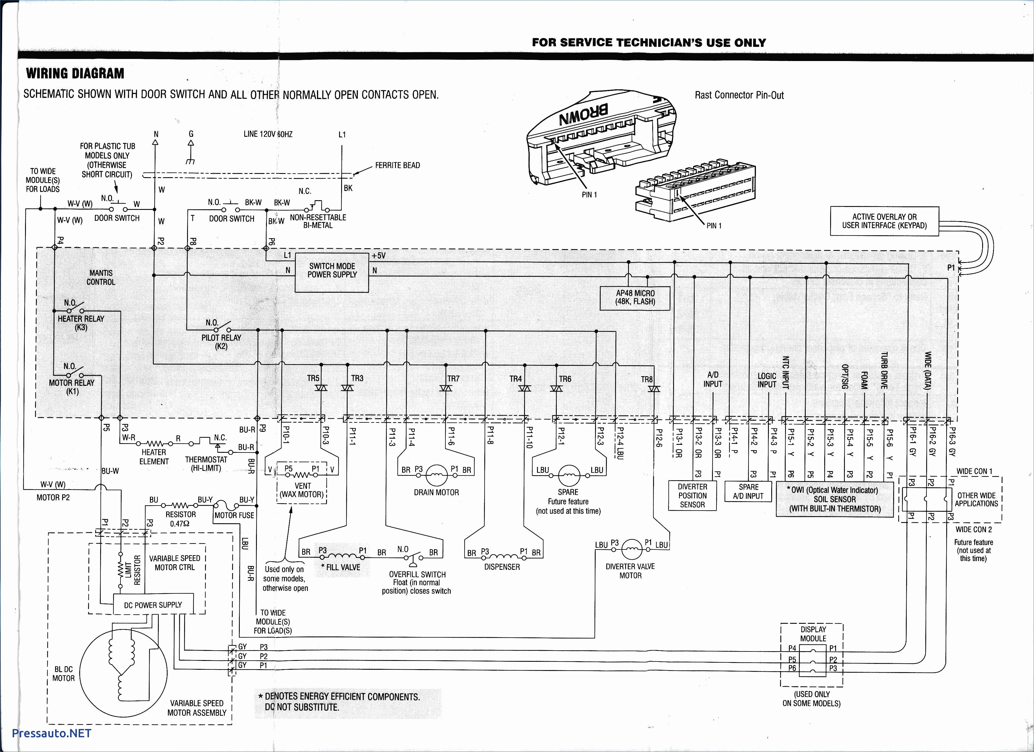 Whirlpool Dryer Wiring Diagram Luxury Fitfathers Me In