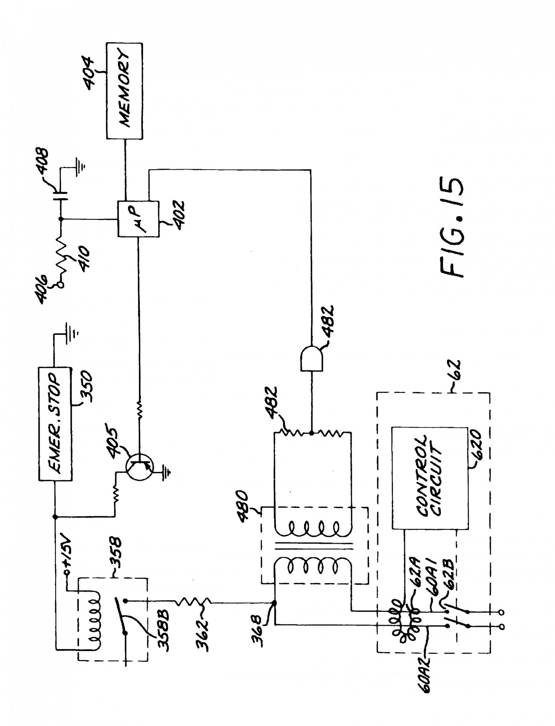 White Rodgers Gas Valve Wiring Diagram