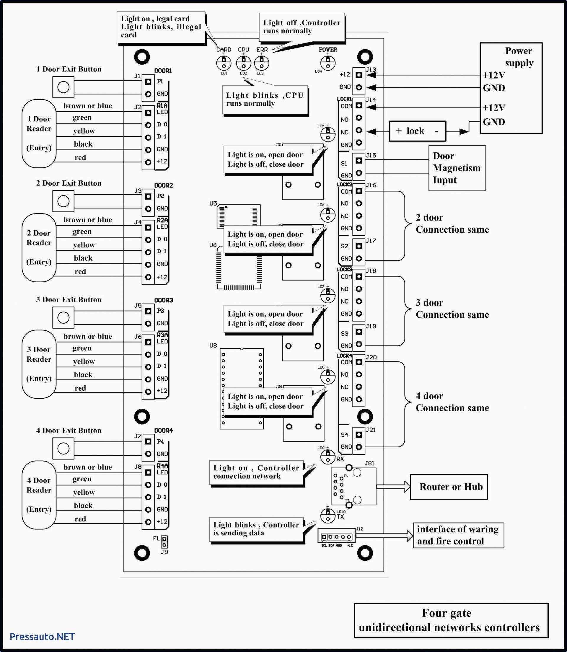 Kenwood Kdc210u Wiring Diagram