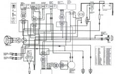 A Wiring Diagram is Essential For an Electrical Network