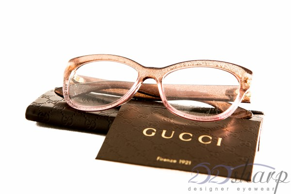 0f48735ced 20+ Brown Gucci Eyeglasses Pictures and Ideas on Meta Networks