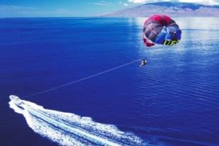 cm_parasail_ufo