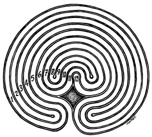 labyrinth-bobt-11