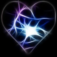 heart_fractal_by_woken_2010-d345q78
