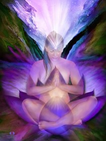 lotus-woman-meditating