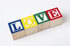 wooden-alphabet-blocks-26351924