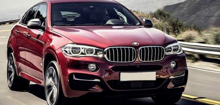 2019 Bmw X6 Archives 2020 2021 Suv And Truck Models