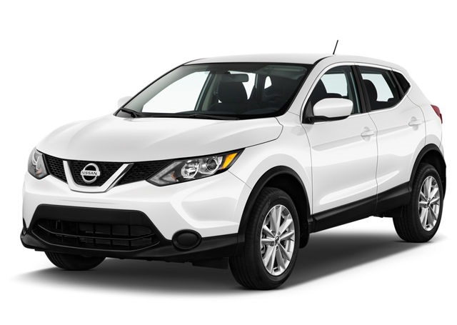 2020 Nissan Rogue Redesign, Rumors, Changes, Price - 2020 ...
