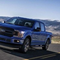 2021 Ford F-150 Lightning - The Comeback