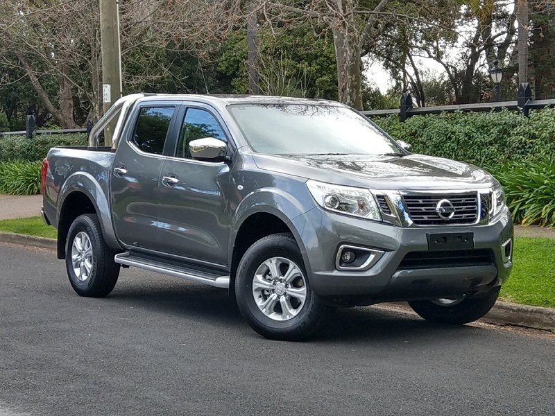 2021 Nissan Frontier Redesign, Specs, Release Date, And Engines >> 2019 Nissan Navara Specs Usa Engine Price 2020 2021