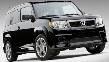 2021 Honda Element What We Can Expect 2021 2022 Suvs And Trucks