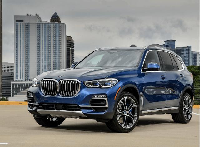 2020 BMW X5 M, Hybrid, Release Date, Interior >> 2020 Bmw X5 Specs M Interior Release Date 2020 2021