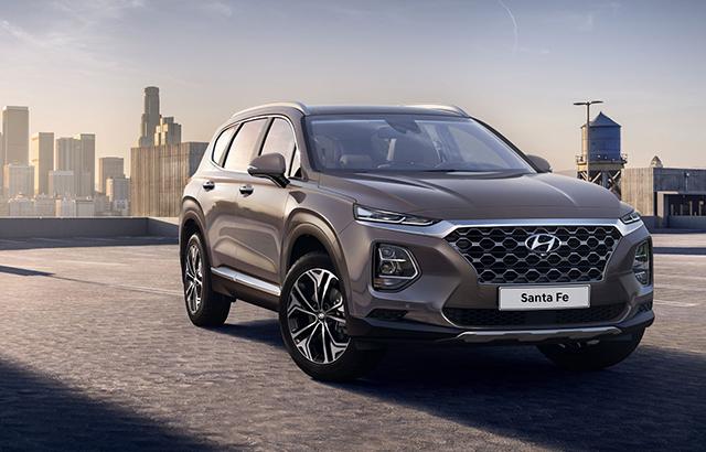 2020-Hyundai-Santa-Fe-Configurations
