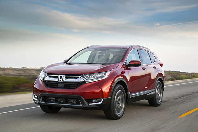 2020-Honda-CR-V-Hybrid-MPG