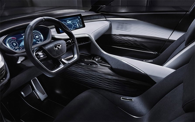 2020-Infiniti-QX70-Interior