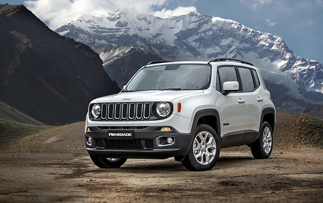 2020-Jeep-Renegade-PHEV