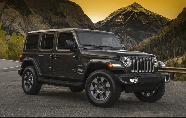 2020-Jeep-Wrangler-Colors