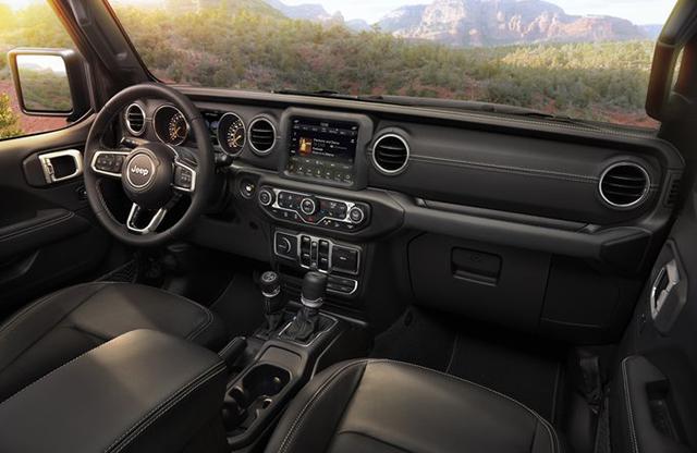 2020-Jeep-Wrangler-Interior