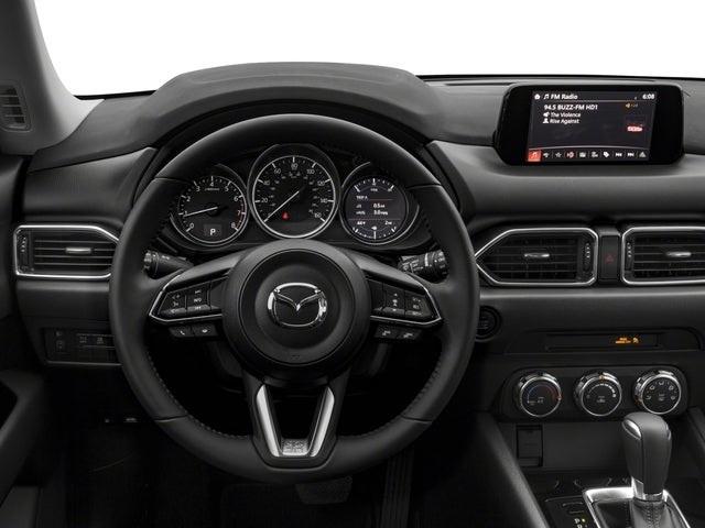 2020 Mazda CX-3 Redesign