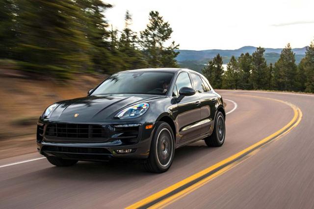 2020-Porsche-Macan-Changes