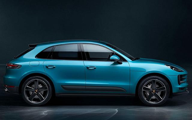 2020-Porsche-Macan-Release-Date