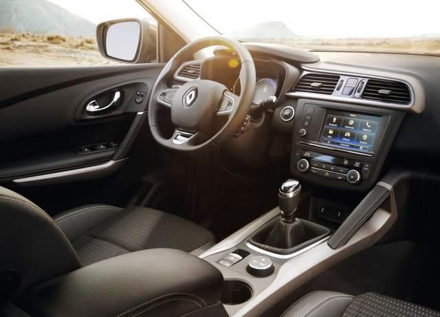 2020-Renault-Kadjar-Interior