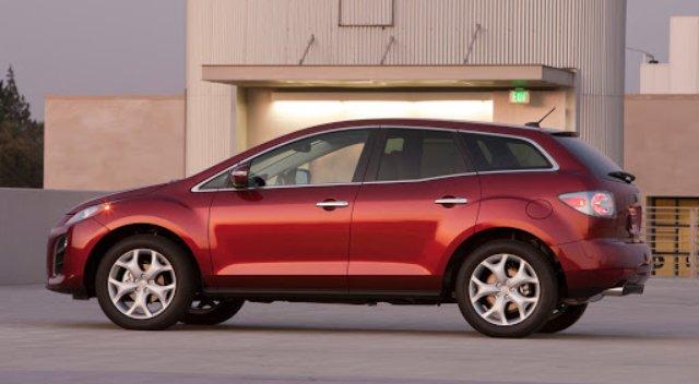 2021-Mazda-CX-7-Price-and-Release-Date