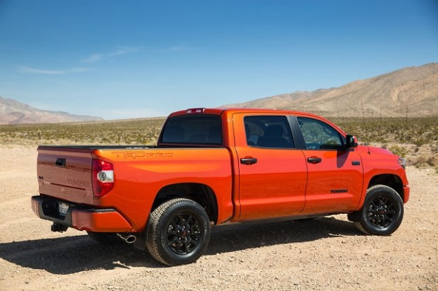 2020 Toyota Tundra Diesel Release Date