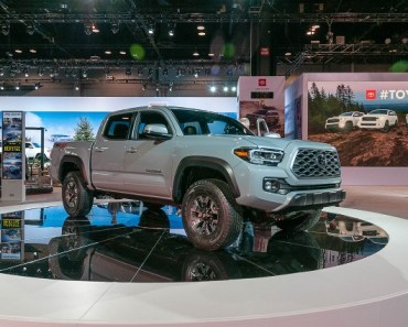 2020 2021 Toyota Tundra News About Toyota Tundra Diesel Trd Pro