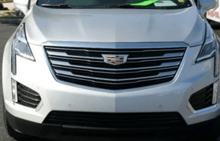 2021 Cadillac XT5 Interior, Release Date, Changes | 2021 ...