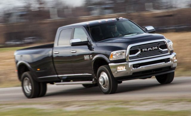 2021 dodge ram 3500 price pictures review  2021 dodge