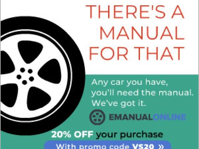 2021 Ford Ranger Diesel Price