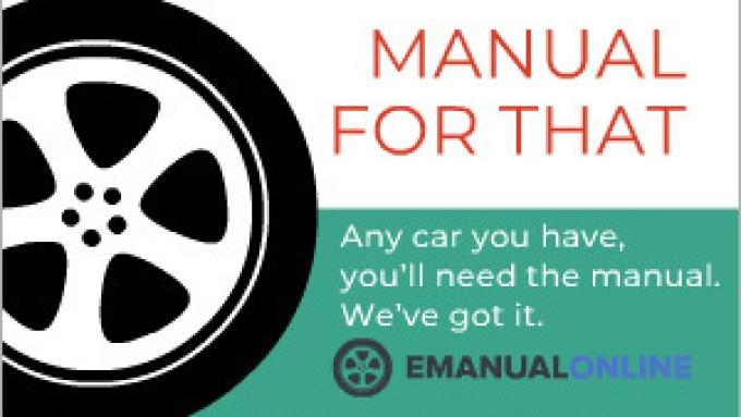 2021 Ford Ranger Diesel Specs
