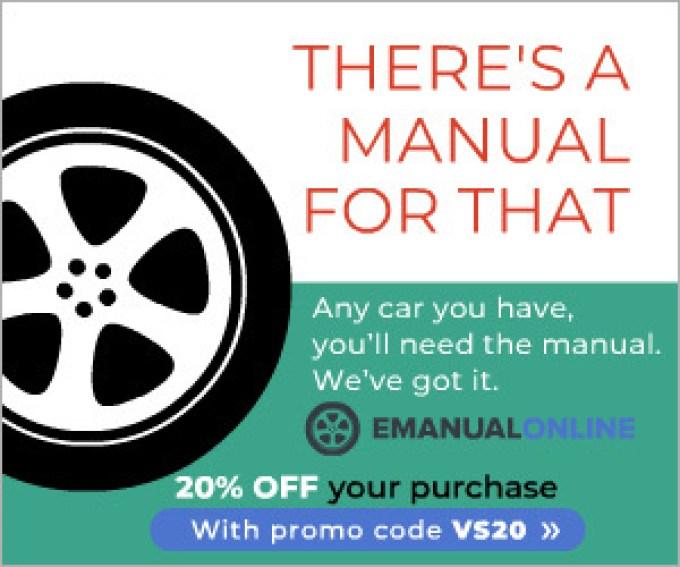2020 Ford Taurus Price