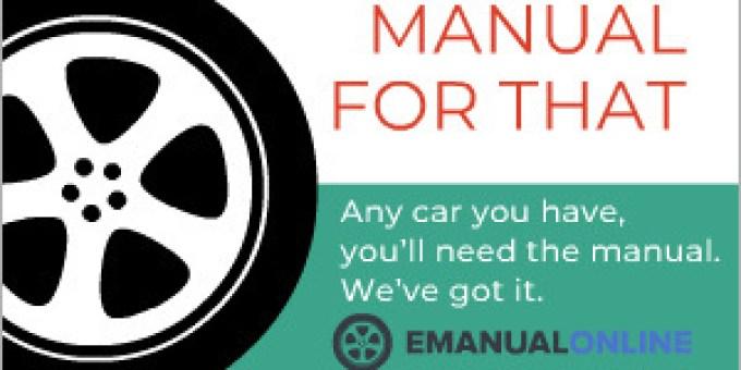 2021 Ford Bronco Specs