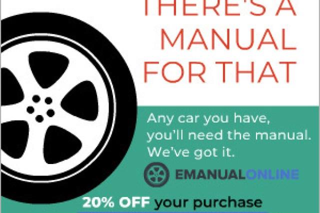 2021 Ford Model E Release Date