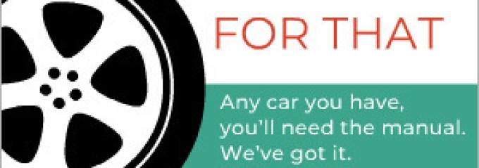 Ford Ka 2019 Interior
