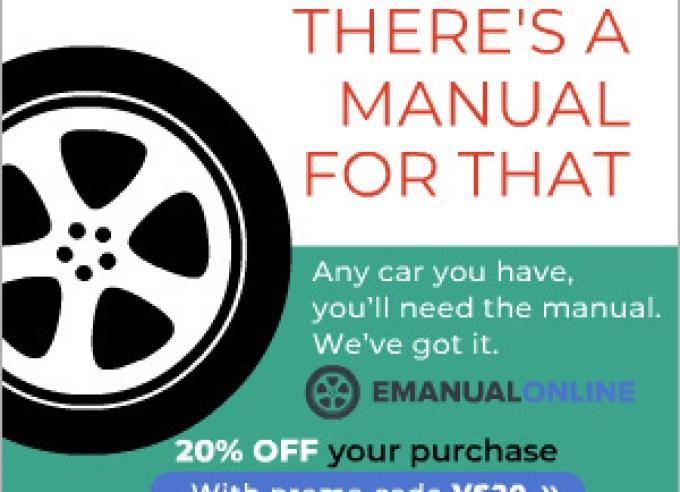 2020 Ford Mustang Cobra Design