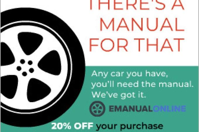 2020 Ford Transit Design
