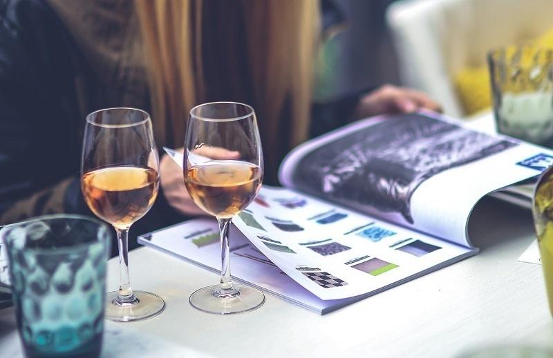 アルコールと性欲の関係