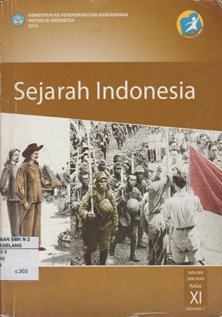 Perang Melawan Penjajahan Kolonial Hindia Belanda Kelas Xi
