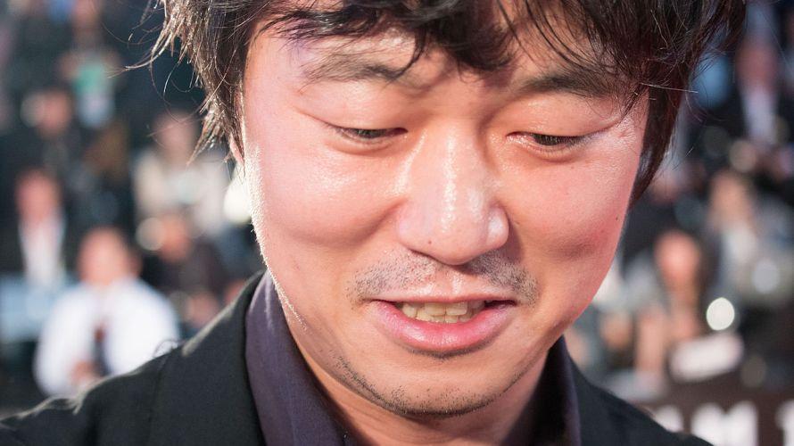 速報 新井浩文(パク・キョンベ)被告に懲役5年の実刑判決