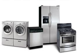energy efficient applicances2