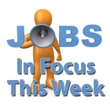 Jobs-in-Focus